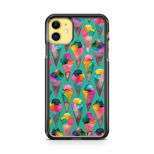 Cucuruchos iPhone 11 Case Cover | Overkill Inc.