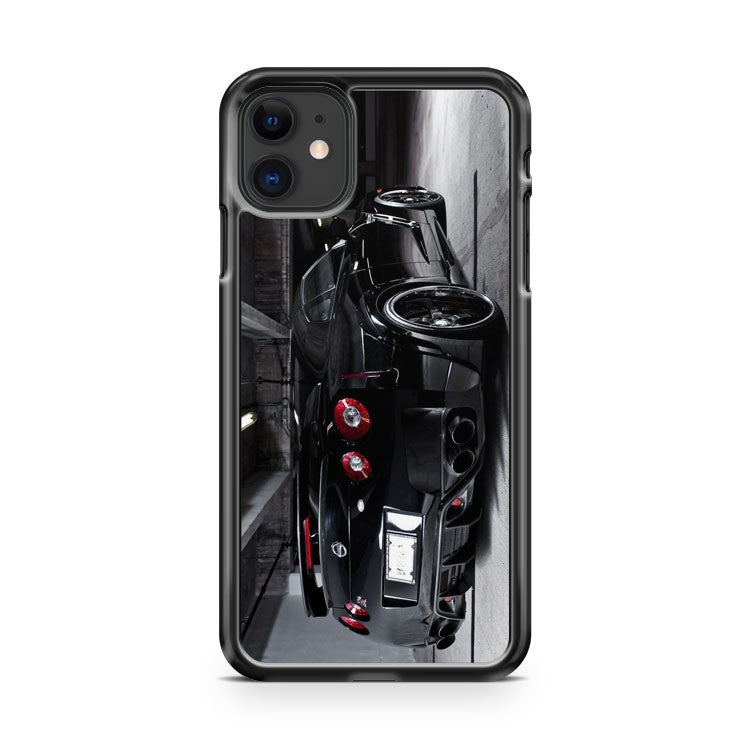 90 Entries In Nissan Gtr R35 iPhone 11 Case Cover | Overkill Inc.