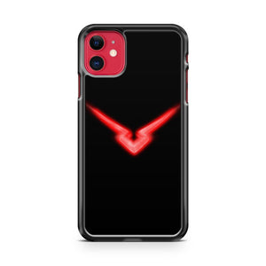 Code Geass R2 World End iPhone 11 Case Cover | Overkill Inc.