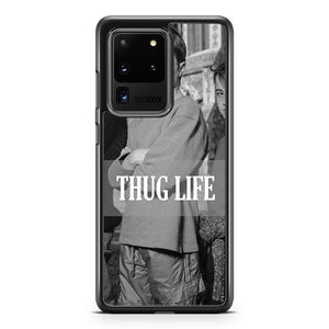 Harry Potter Thug Life Samsung Galaxy S20 Ultra Case Cover
