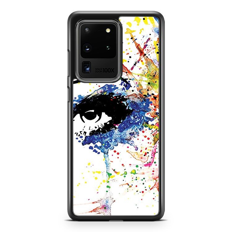 Hedwig And The Angry Inch Samsung Galaxy S20 Ultra Case Cover