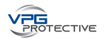 VPG Protective