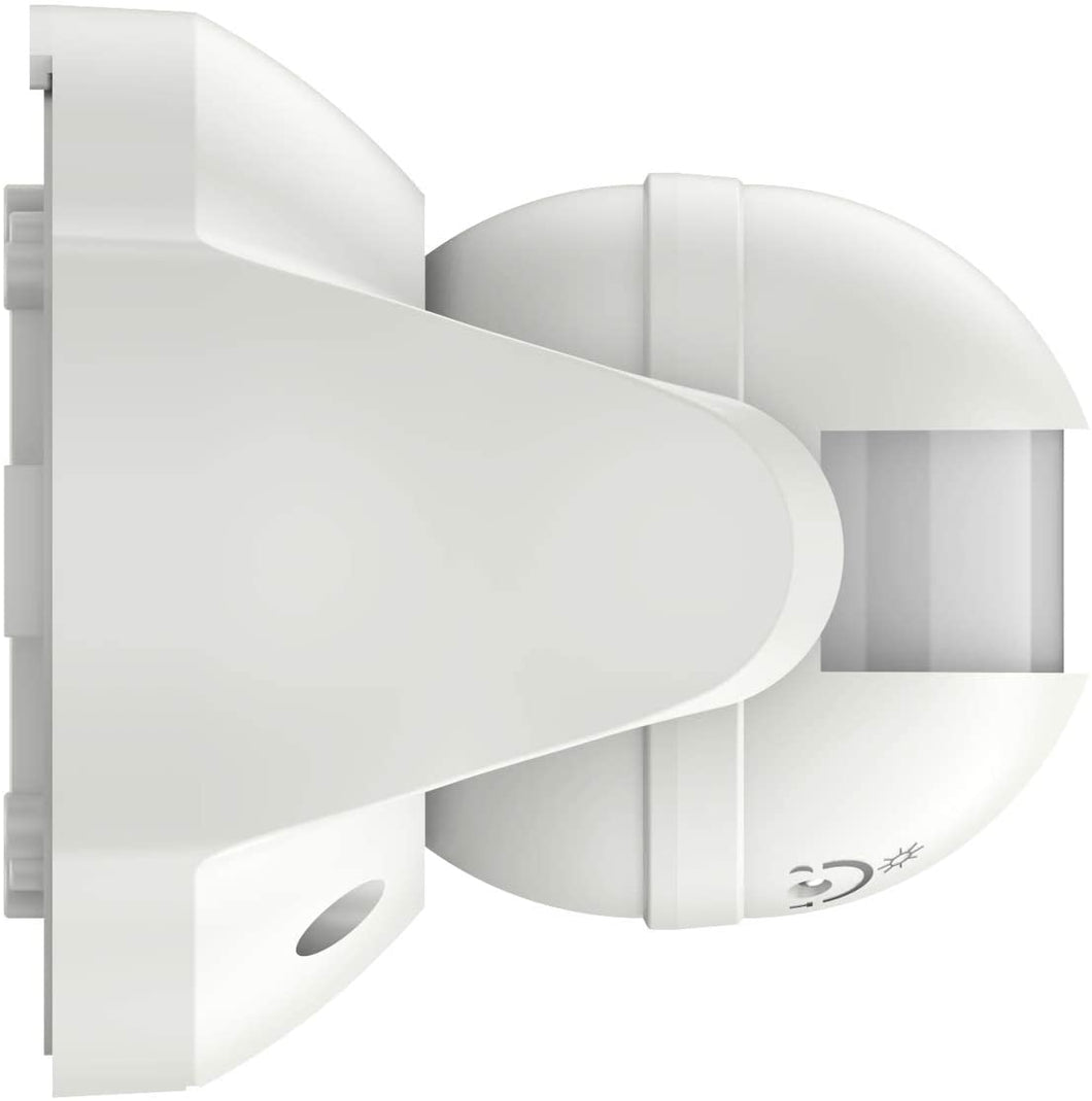 Zooz ZSE29 Z-Wave Plus S2 Outdoor Motion Sensor
