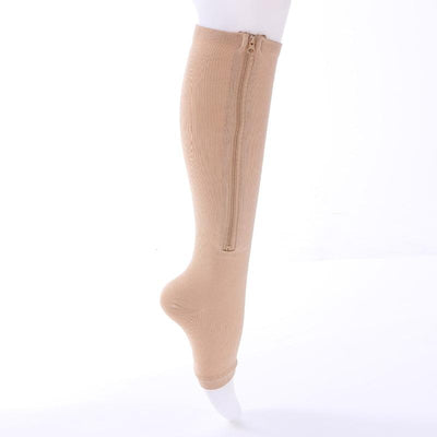 Ultimate Leg Slimming Patch - glamodi