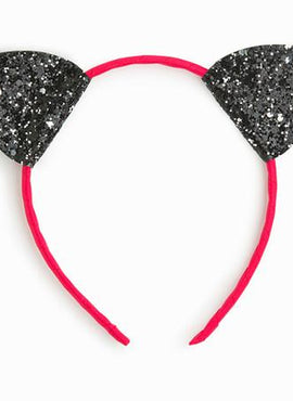 RIGID HAIRBAND