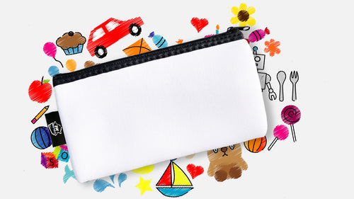 Colorme Pencil Case