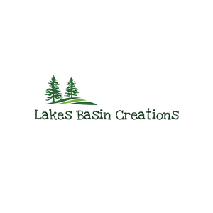 Lakes Basin Creations