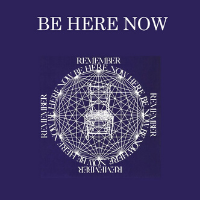 Be Here Now Ram Das Book Review