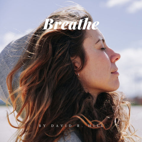 How To Do Breathing Meditation
