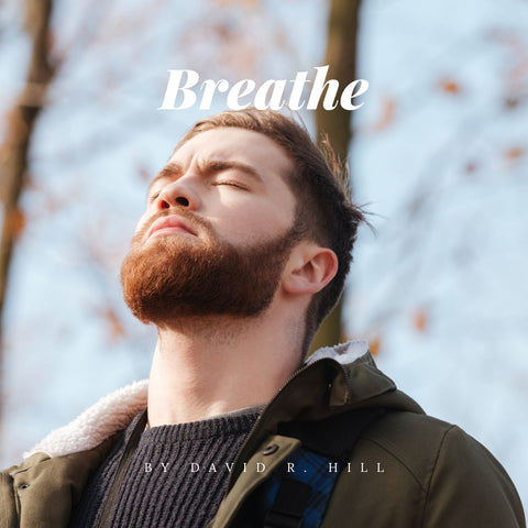 How To Do A Breathing Meditation