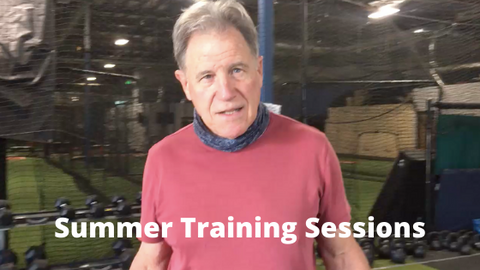 Summer Fitness Training Workouts for Strong Humans