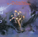 The Moody Blues Never Comes The Day