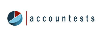 Accountests UK