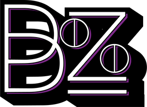Bozo Clothing Company