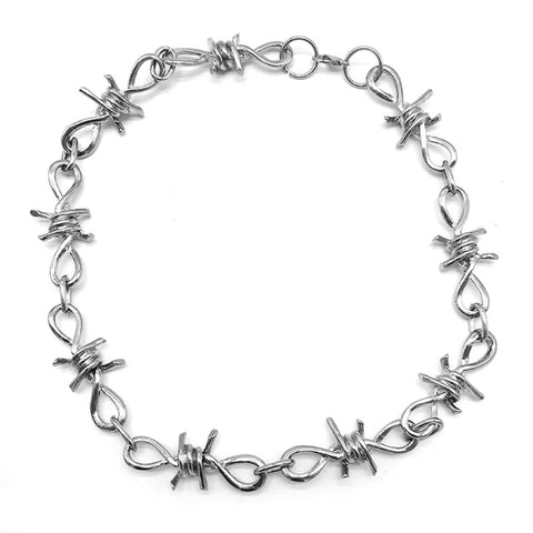 Barbwire Set