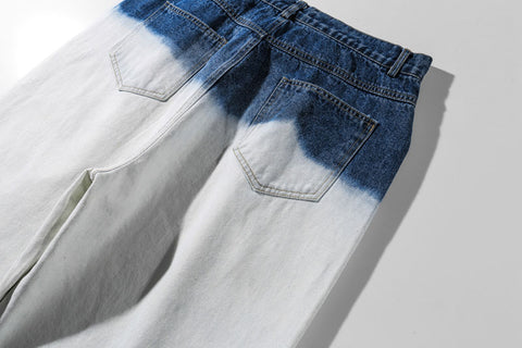 Additive Jeans