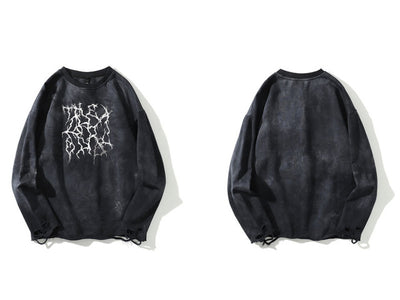 Thorn Sweatshirt