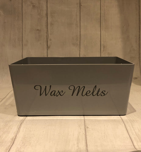 Mrs Hinch Wax Melt basket