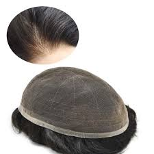 Gamay Toupee Reviews
