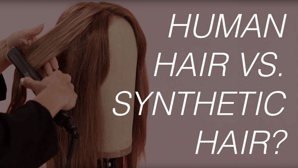 Toupee Hair Replacement System