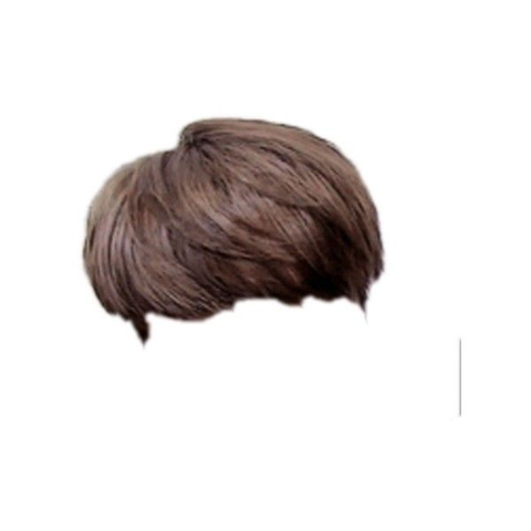 man wig opic 2021