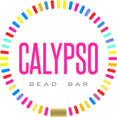 Calypso Bead Bar Logo