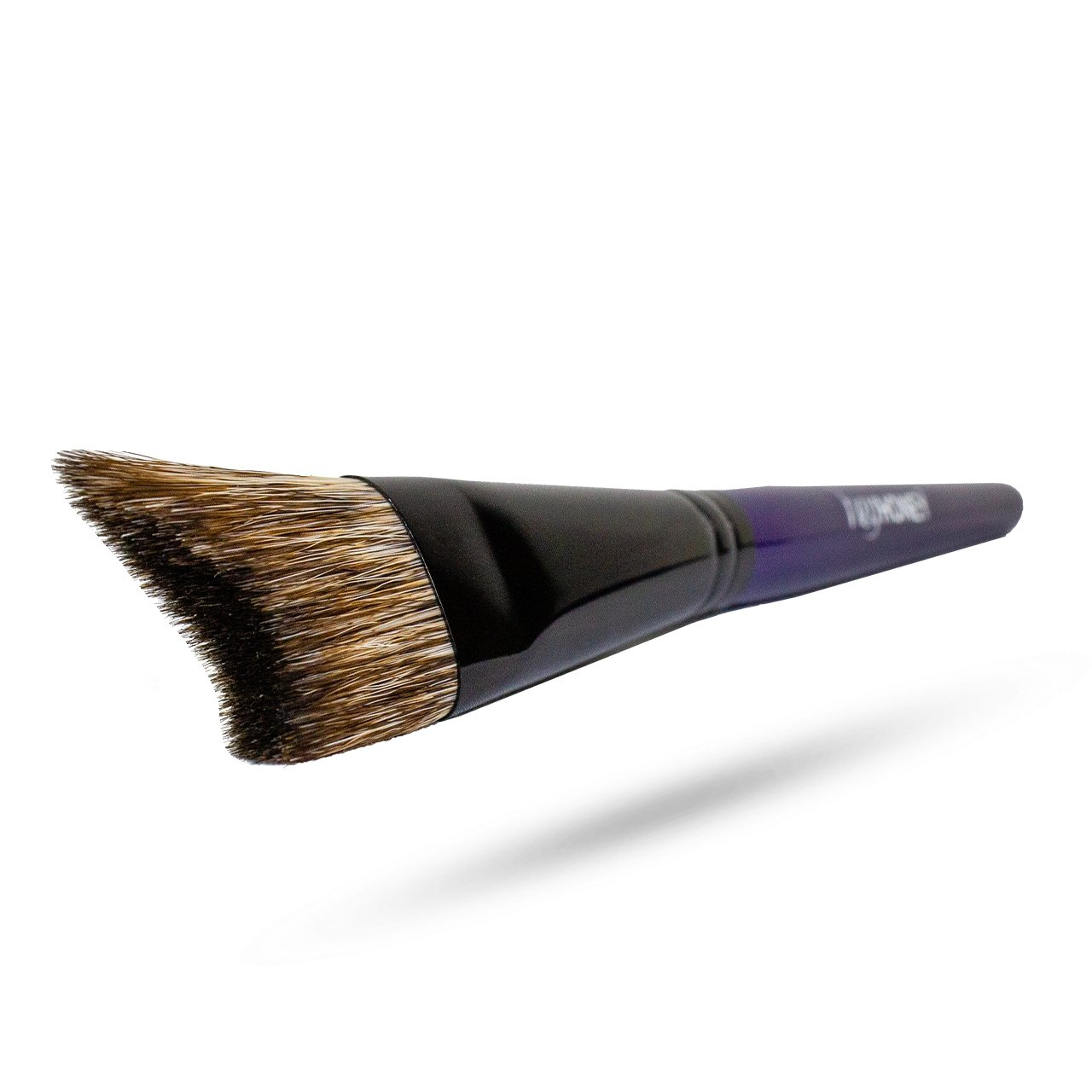 Hey Honey Facial Mask Brush - is a cruelty-free product.