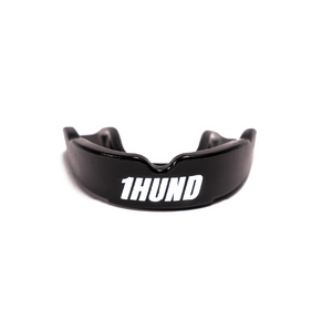 Open image in slideshow, Performance Mouthguard