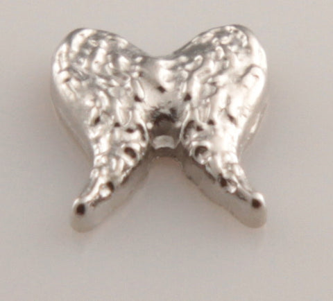Angel Wings - Mini Charm