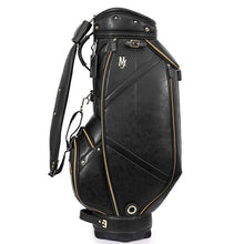 Load image into Gallery viewer, New Cooyute Clubs Golf Bags High quality Sport Bags in choice 10. inch MAJESTY Golf Cart bag Free shipping