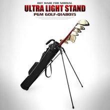 Load image into Gallery viewer, Golf Stand Bag Super Light Large Capacity Bag Golf Lightweight Stand Carry Bag