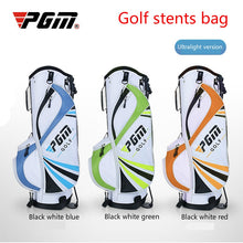 Load image into Gallery viewer, PGM New Golf Bag Support Ball Bag Super Portable Golf Bag