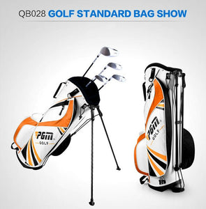 PGM New Golf Bag Support Ball Bag Super Portable Golf Bag