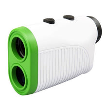 Load image into Gallery viewer, 400/600M Golf Rangefinders Daily Water Resistant Handheld Laser Range Finder Outdoor Distance Yard Meter Measure Optics Tool