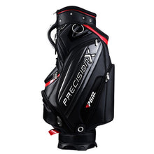 Load image into Gallery viewer, Pgm Golf Standard Bag Waterproof Big Capacity Packages Multi-Pockets Durable Bag Golf Clubs Equipments With 3 Colors D0079