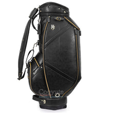Load image into Gallery viewer, New Cooyute Golf bag Maruman Majesty PU Golf Cart bag in choice 9.5inch Clubs Standard Ball bag  Free shipping