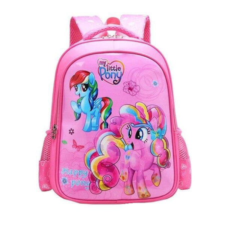 My Little Pony Cartable