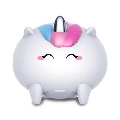 Veilleuse Licorne Rechargeable