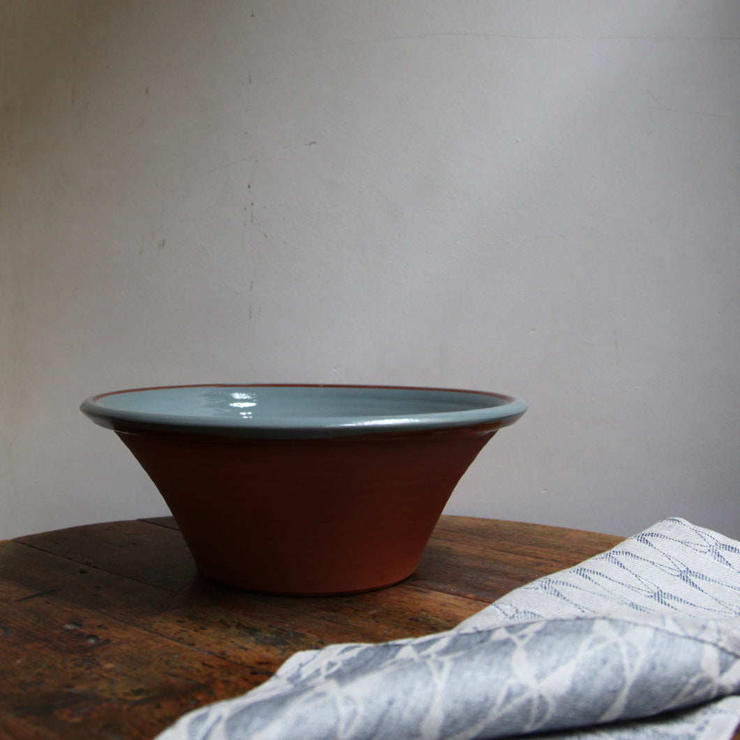 Dairy Bowl (large)