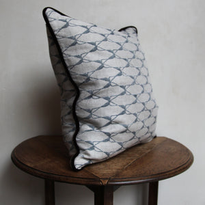 Home Linen Cushion (50cm x 50cm)