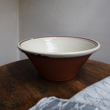 Load image into Gallery viewer, Dairy Bowl (large)