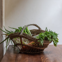 Load image into Gallery viewer, Vegetable Basket