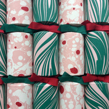 Load image into Gallery viewer, Christmas Cracker kits