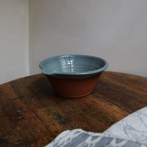 Dairy Bowl (small)
