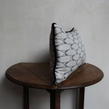 Load image into Gallery viewer, Home Linen Cushion (30cm x 50cm)