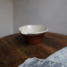 Load image into Gallery viewer, Dairy Bowl (small)