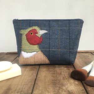 GREGORY Pheasant Pouch
