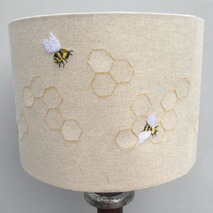 HONEYCOMB Lampshade