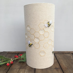 HONEYCOMB Lamp