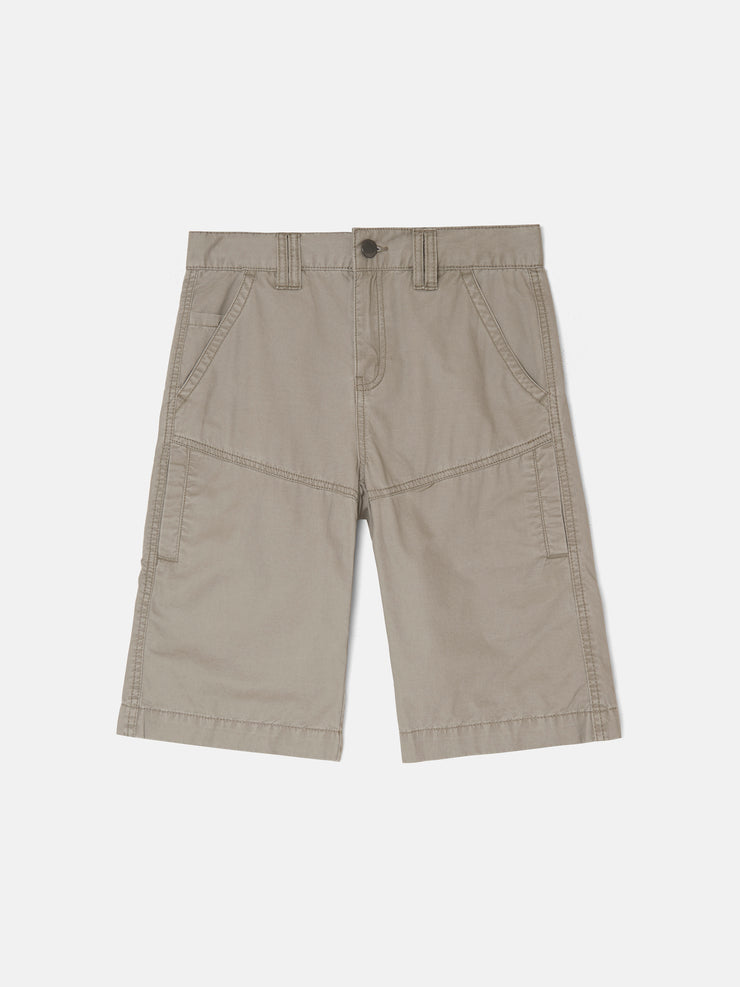 GAVIN SHORTS Big Boy